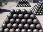 Sphere(s)