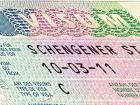 visa regime